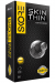 Skore SkinThin UltraThin Condoms - 10's Pack
