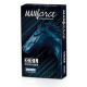 Manforce XXL condoms - Musk Flavoured