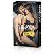 Manforce Banana Flavor condom - 10's Pack