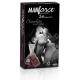 Manforce Chocolate Flavor condom - 10's Pack
