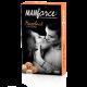 Manforce Hazelnut Flavoured Condoms - 10's Pack