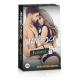 Manforce Jasmine Scented condom - 10's  Pack