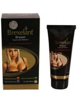 Brexelant Breast Cream - 60 g