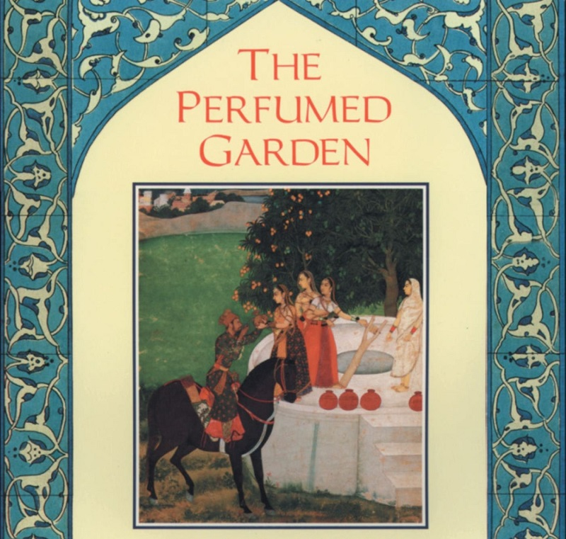 The Perfumed Garden - Introduction